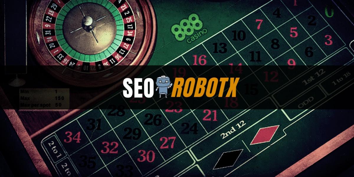 Keunggulan Bermain Di Situs Judi Casino Online