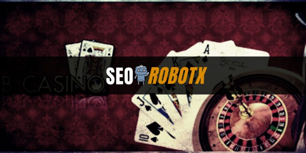 Pembahasan Menu Di Agen Casino Online
