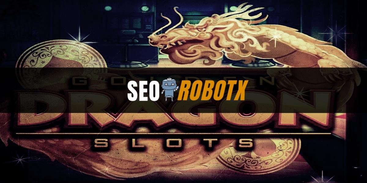 Permainan Terbaik Slot Online PG Soft